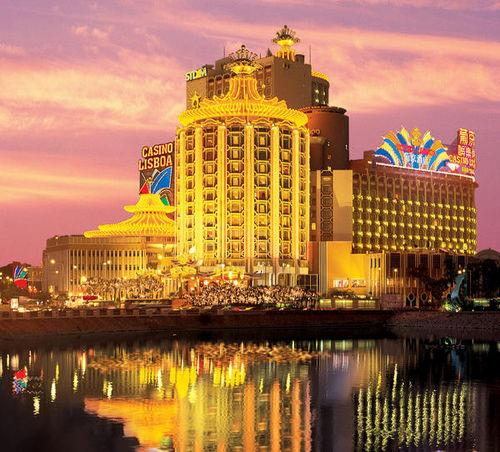 Sun palace casino codes