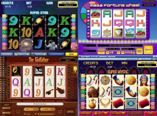 golden online casino book wheel