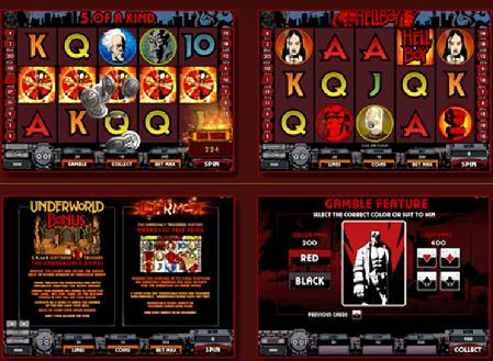 roxy palace online casino free slot games book of ra