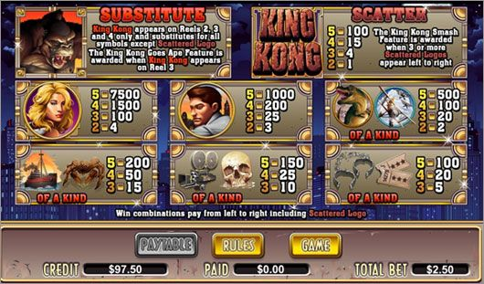 online casino news king com spielen