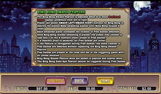 grand online casino king com spiele online