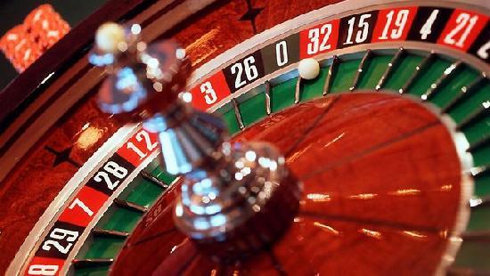 gametwist casino online casino european roulette
